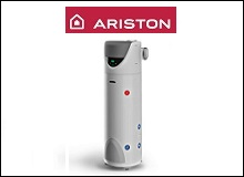 Ariston NUOS FS 250i