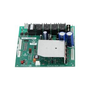 C08403006 Keston PCB Fan Control