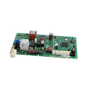 0020034604 Vaillant Printed Circuit Board PCB