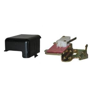0658 Vokera microswitch dhw excell