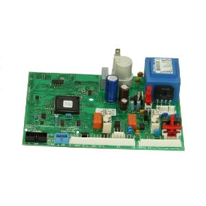 130448 Vaillant Printed Circuit Board PCB