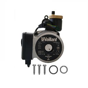 160949 Vaillant Pump Assembly