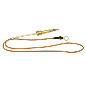 60035083 Chaffoteaux Thermocouple