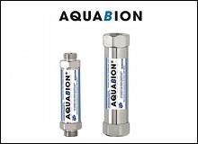 Aquabion Water Conditioner