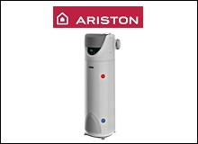 Ariston NUOS FS 200