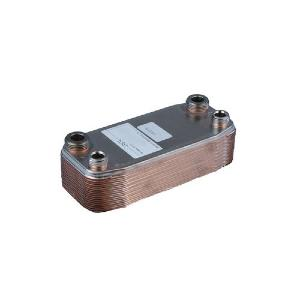 C10C209000 Keston DHW Plate Heat Exchanger