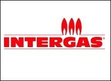 Intergas Flues And Accessories