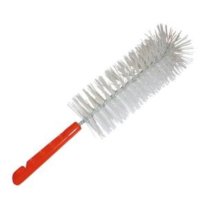 Regin REGT88 70mm Nylon Tube Brush
