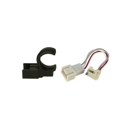 0020061608 Glow Worm Betacom 24 Flow Sensor And Cable