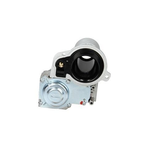 0020110996 Vaillant Ecotec Plus 831 Gas Valve Section