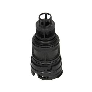 10025305 Vokera three 3 way valve cartridge sabre he25 29