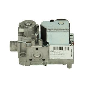 171035 Ideal Gas Valve ICOS HE24 System HE30 AND