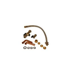 248221 Baxi COMBI 105E Filling Loop Kit