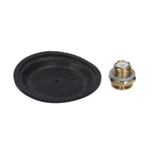5111140 Baxi COMBI INSTANT 80E HE DHW Domestic Diaphragm Repair Kit