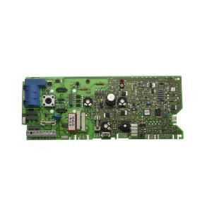 87483004170 Worcester 24Si II Printed Circuit Board (Before FD386)