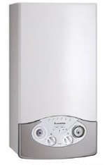Ariston e combi 24 boiler parts spares ariston e combi 24 boiler parts available at clickonbathrooms order ariston e combi boiler spares online for next working day delivery or collect from our asfbconference2016 Images