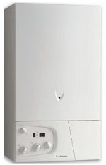 Super Ariston Microgenus 24 HE MFFI Boiler Parts Spares RG-37