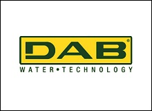 Dab Central Heating Pumps