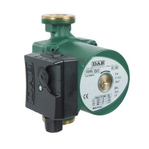 Dab VS65/150B Domestic Hot Water Circulating Pump 60160733