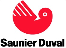 05433700 Saunier Duval Water O-Ring **each**