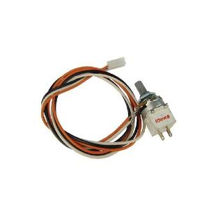154974 Ideal Potentiometer CXA CXS
