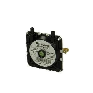 64220802 Potterton Profile 80E Air Pressure Switch