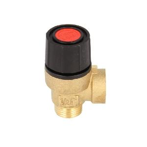 BI1001112 Biasi PRISMA 24SE Safety Pressure Relief Valve 3 BAR
