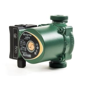 Dab EVOSTA 40-70/130 Central Heating Pump 60161174