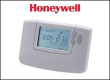 Honeywell Programmable Room Thermostats