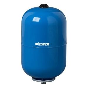 Potable Water Expansion Vessel 24 Litre
