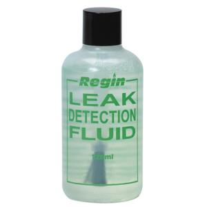 Regin REGL05 Leak Detection Fluid 120ml