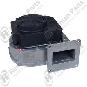 Remeha Remanufactured Fan S57770 G1G170-ab31-09Pfc, GAS 310 ECO-Pro 5/6 Section