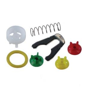 05234300 Saunier Duval Differential Valve Kit