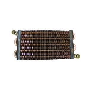 064714 Vaillant Main Heat Exchanger