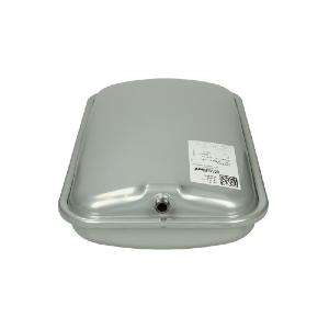 181051 Vaillant Ecomax 613/2 E Expansion Vessel 10lt