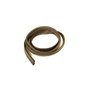 87107031820 Worcester GREENSTAR HE ZWB 7-27 Rubber Seal Combustion