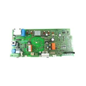 87483005710 Worcester Greenstar Printed Circuit Board PCB