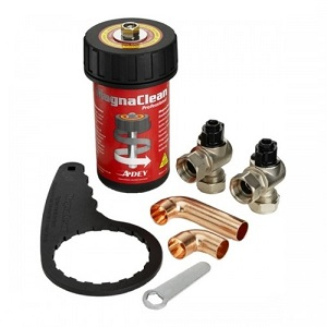 Adey Magnaclean Proffessional 28mm Magnetic Filter