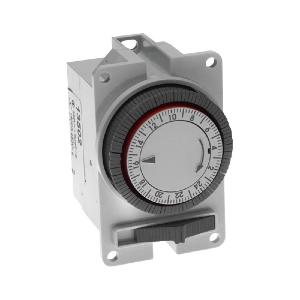 BI1015112 Biasi 24S Mechanical Time Clock