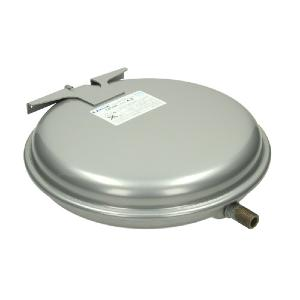 10020840 Vokera expansion vessel