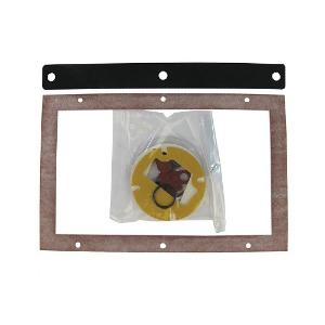 170938 Ideal Gasket Kit Servicing M SERIES