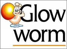 Glow Worm Boiler Parts by Part Number