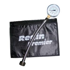 Regin REGR50 Mains Water Pressure Test Kit