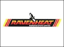 Ravenheat Boiler Parts