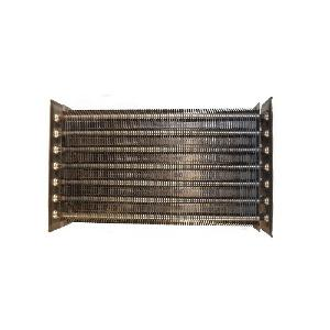 064951 Vaillant Main Heat Exchanger
