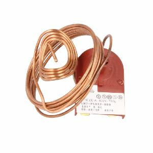 4879 Ideal OverHeat Stat Ranco LM7 P5032