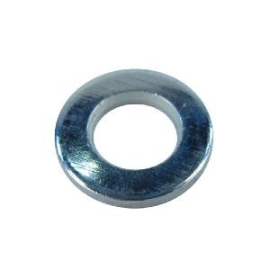 B04100380 Keston A6 Washer Plain