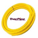 FGP-15-05 Tracpipe 5 Metre Length Of DN15