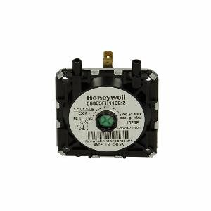 S227070 Glow Worm COMPACT 75E Air Pressure Switch