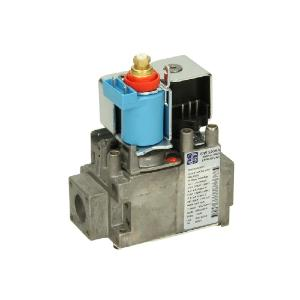 053462 Vaillant Gas Valve Section